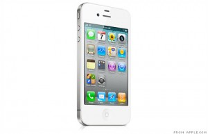white-iphone.top