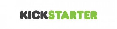 Kickstarter Tips and Tricks for Startups
