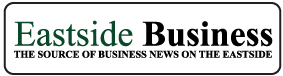badge-east-business-journal