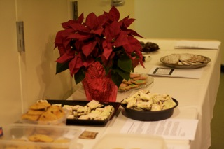 holiday-party-2009 084