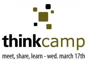 thinkcamp-logojpg