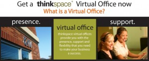virtual-presence-success-What-IS