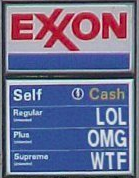 gas-prices-2011-thumb