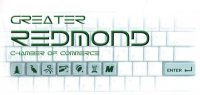 redmond-chamber-of-commerce-logo