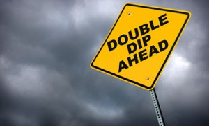 double-dip-recession-istock-6-20-11-large
