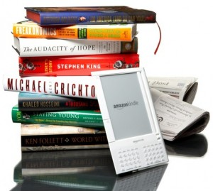 textbooks-kindle-rentals