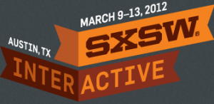 SXSW Panel Picker Voting