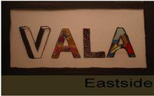 vala eastside