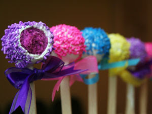 colorful-cake-pops