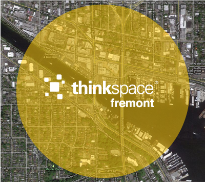 fremont-map-thinkspace-seattle