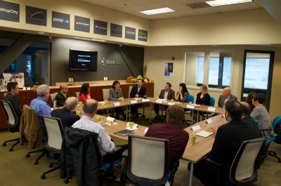 entrepreneur-roundtable-attendees-suzan-delbene-thinkspace-peter-chee-800