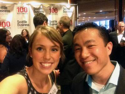 seattles-best-100-companies-to-work-for