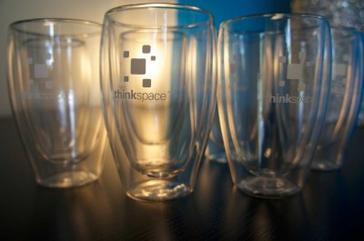 thinkspace-bodum-tumbler