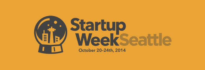startup-week-seattle-header-wide