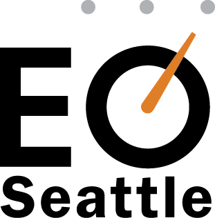 eo-seattle-logo