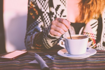 restaurant-person-woman-coffee-large