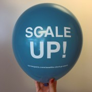 blow-me-up-scale-up-photo-2